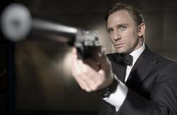 James Bond: Casino Royale obrazok