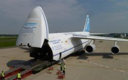 Grandiózní letadla obrazok