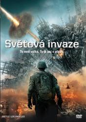 Svetová invázia