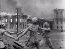 Velká vlastenecká válka obrazok