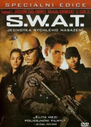 S.W.A.T. - Jednotka rýchleho nasadenia