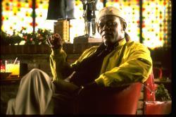 Jackie Brownová obrazok