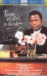 Pánu učiteľovi z lásky