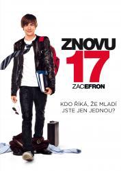 Znova 17