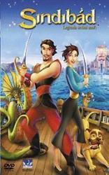 Sinbad: Der Herr der sieben Meere