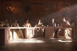 Hra o tróny
