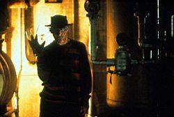Nočná mora z Elm Street obrazok