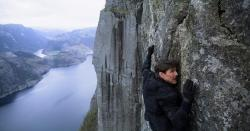 Mission: Impossible - Fallout obrazok
