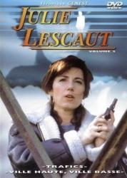 Julie Lescautová