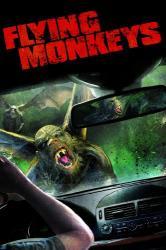 Vraždící opice