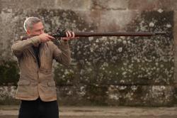 Historie zbraní: Od meče až po kulomet