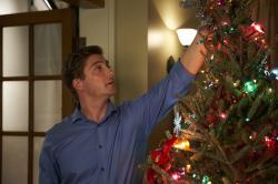Zamilované Vánoce obrazok