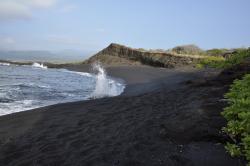 Havajské ostrovy - nespoutaná divočina
