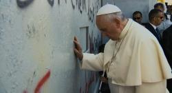 Pápež František: Muž, ktorý drží slovo obrazok