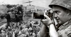Váleční fotografové