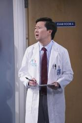 Dr. Ken obrazok