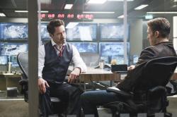 Captain America: Občianska vojna obrazok