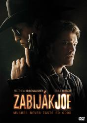 Zabijak Joe