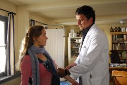 Doktor z hôr - Nové osudy