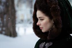 Katarína Veľká III - Samozvanci obrazok