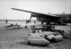 WWII: Totální válka