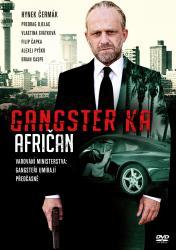 Gangster Ka 2: Afričan