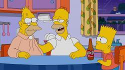 Die Simpsons obrazok