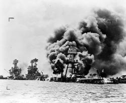 Pohled zevnitř: Druhá světová válka - za nepřátelskou linií (1) obrazok