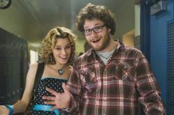 Zack a Miri točia porno obrazok