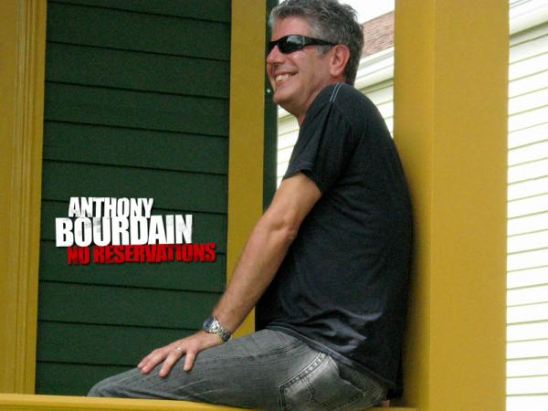 Reminder No Reservations Azores Anthony Bourdain - 800×600