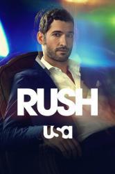 Doktor Rush