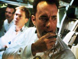 Apollo 13 obrazok