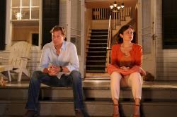 Katie Ffordová: Láska prichádza v lete obrazok