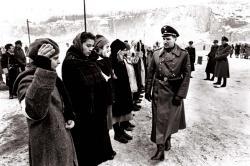 Schindlerov zoznam obrazok