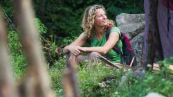 Kate Humble: Život mezi nomády obrazok