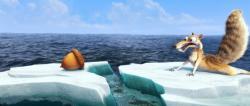 Doba ledová 4: Země v pohybu obrazok
