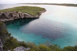 Tajemství oceánů: V hlubinách