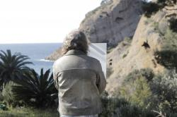 Umění padělání obrazok