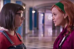 Daphne a Velma obrazok