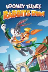 Looney Tunes: Králíkův útěk