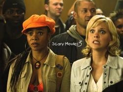 Scary Movie 3 obrazok