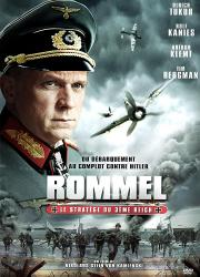 Rommel