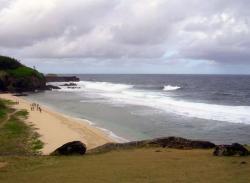 Mauritius - Perla Indického oceánu
