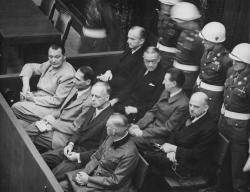 WWII: Totální válka obrazok