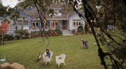 Dom pre dvoch: Veľký deň obrazok