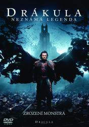 Drakula: Zrod legendy