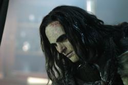 Frankenstein obrazok