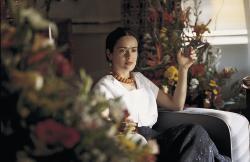Frida obrazok