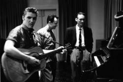 Elvis Presley: Věčné hledání (2/2) obrazok