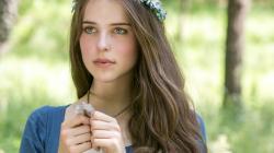 O princezně Amélii